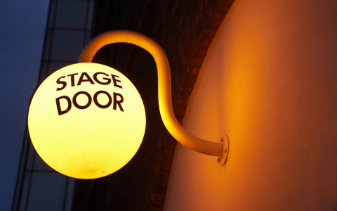 Stage Door Light.jpg