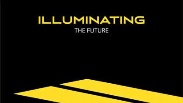 Illuminating-the-future.jpg