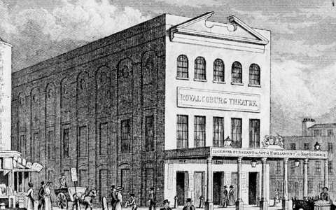 Royal-Coburg-Theatre.jpg