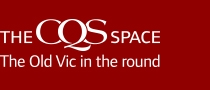 production_sponsor_cqs_scarlet.jpg