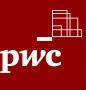 production_sponsor_pwc_scarlet.jpg