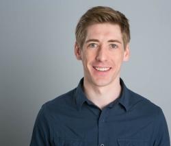 Andrew Butler (c) Ben Carpenter.jpg