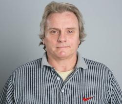 Philip Mcvey (c) Ben Carpenter.jpg