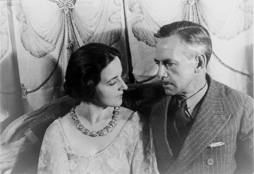 Portrait_of_Eugene_O'Neill_and_Carlotta_Monterey_O'Neill_update1.jpg