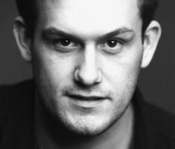 Sam Jenkins-Shaw