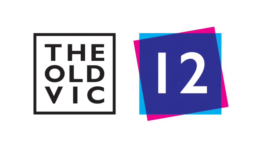 Image result for old vic 12