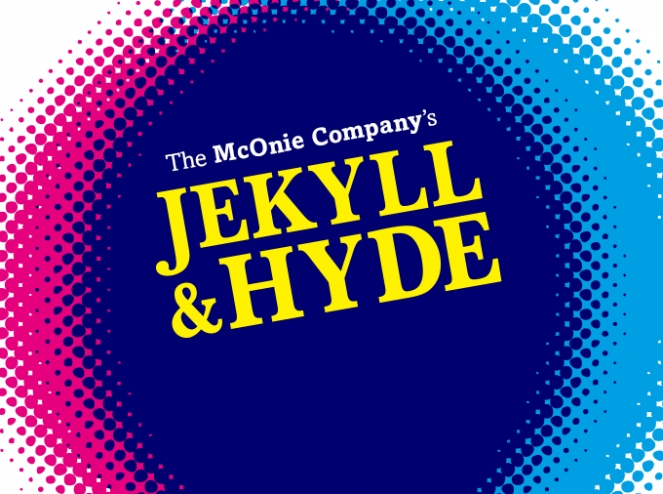 Jekyll & Hyde Whats On