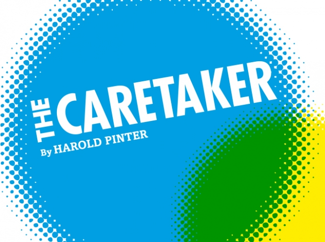 Caretaker Whats On