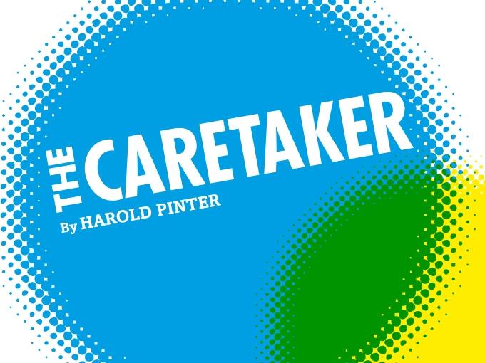 Caretaker Whats On