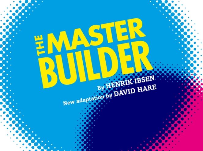 Master Builder Whats On