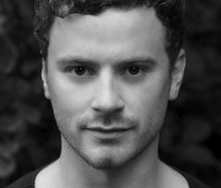Oliver Llewellyn-Jenkins
