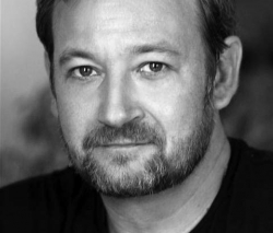 James Dreyfus headshot.jpg
