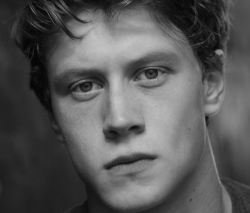 George MacKay crop web.jpg