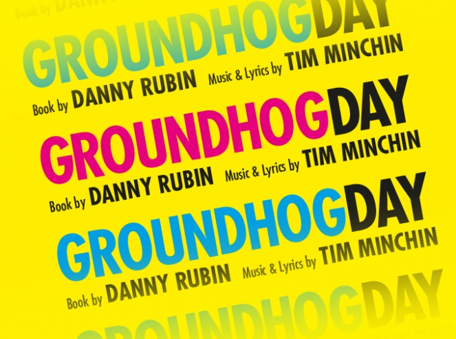 whatson-groundhog_day.jpg