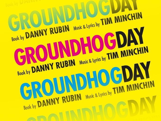 whatson-groundhog_day.jpg