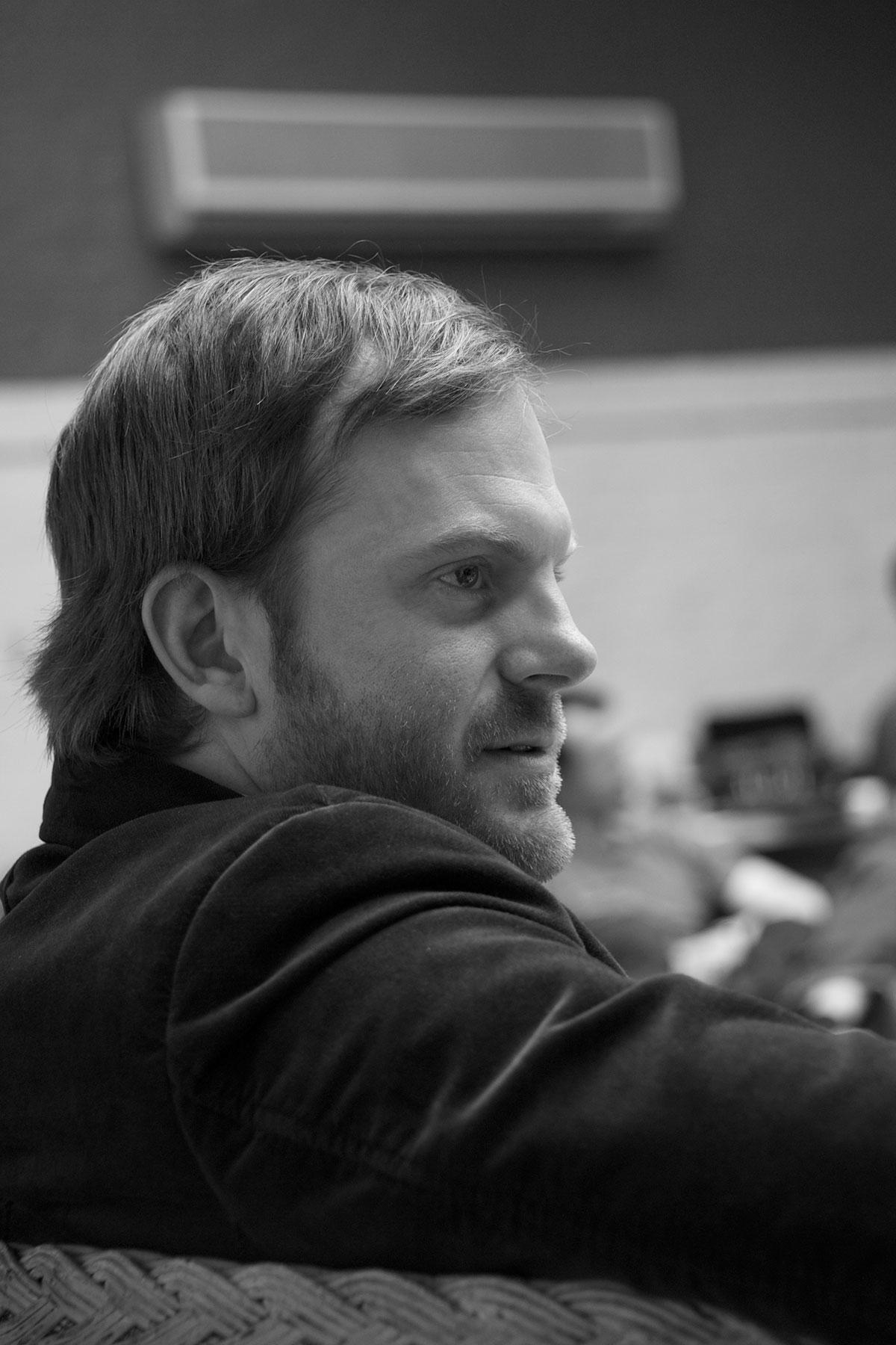 jeremy bobb actor