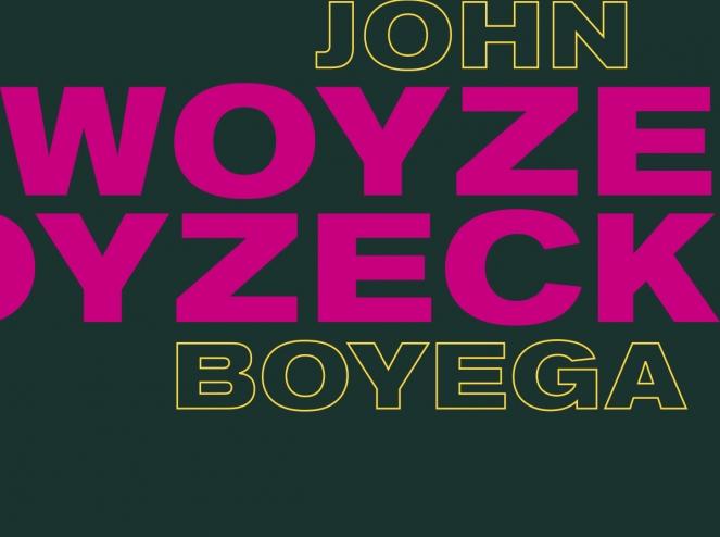 WOYZECK_heroproductionpage-1200x1200.jpg
