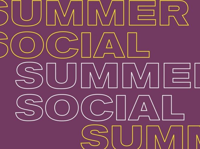 SummerSocial_heroproductionpage-1200x1200.jpg