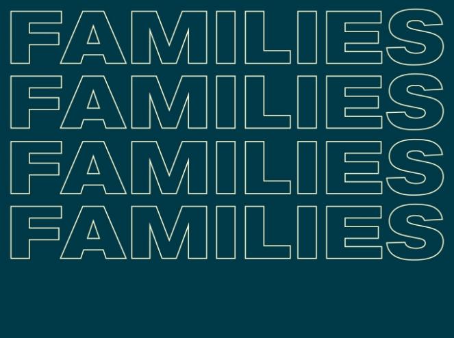 families_whatson_680x510.jpg