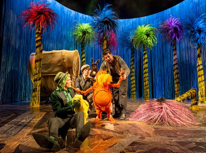 The Lorax 680 x 510.jpg
