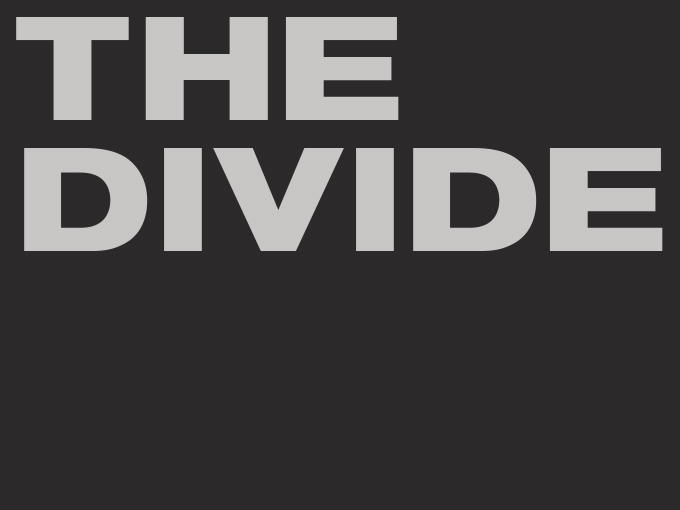 TheDivide_whatson_680x510.jpg