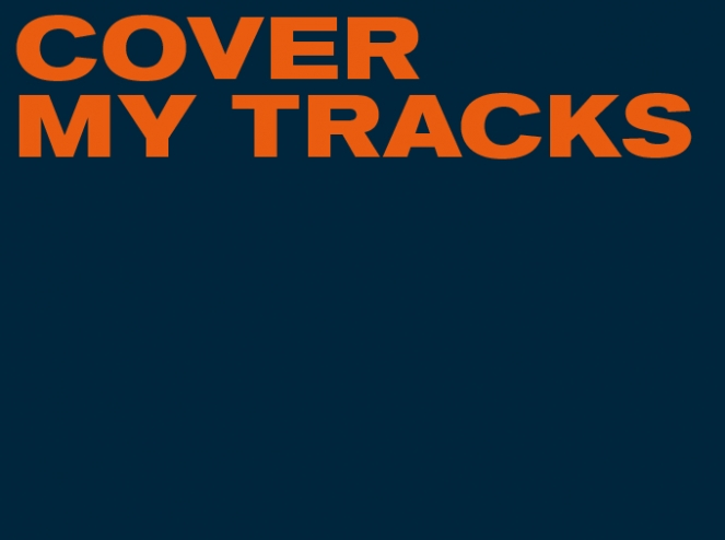 Covermytracks_whatson_680x510.jpg