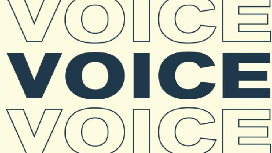 ONEVOICE-890x502[1].jpg